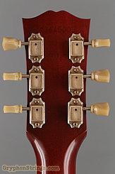 2015 Gibson Guitar Hummingbird Vintage Image 16