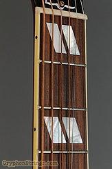 2015 Gibson Guitar Hummingbird Vintage Image 17