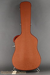 2015 Gibson Guitar Hummingbird Vintage Image 18