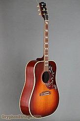 2015 Gibson Guitar Hummingbird Vintage Image 2