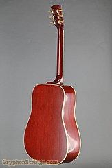 2015 Gibson Guitar Hummingbird Vintage Image 4