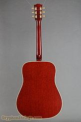2015 Gibson Guitar Hummingbird Vintage Image 5