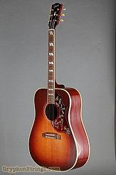 2015 Gibson Guitar Hummingbird Vintage Image 8