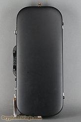 Northfield Mandolin NF-F2SB Black Top w/ pickguard NEW Image 16