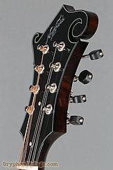 Northfield Mandolin NF-F2S Sunburst w/pickguard NEW Image 14