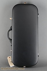 Northfield Mandolin NF-F2S Sunburst w/pickguard NEW Image 16