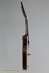 Northfield Mandolin NF-F2S Sunburst w/pickguard NEW Image 3