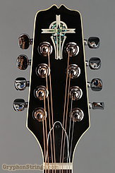 Trinity College Octave Mandolin TM-325 NEW - Mandolin Family