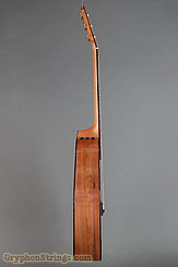 Taylor Guitar Custom GA Cedar/Tasmanian Myrtle NEW Image 3