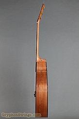 Taylor Guitar Custom GA Cedar/Tasmanian Myrtle NEW Image 7