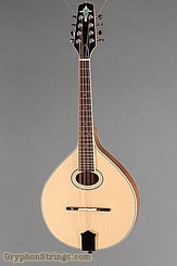 Trinity College TM-275 Mandola NEW