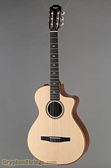 Taylor Guitar 712ce-N NEW