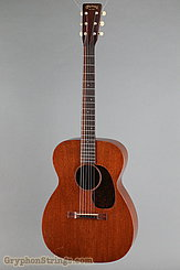1948 Martin 00-17