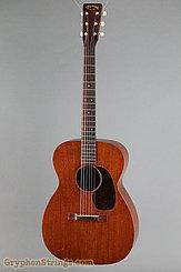 1948 Martin Guitar 00-17