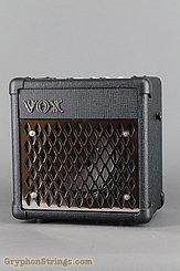Vox Mini5R NEW