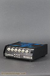 Quilter Labs Amplifier Pro Block 200 NEW