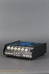 Quilter Labs Amplifier Pro Block 200 NEW