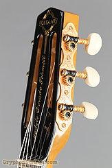 2010 Gitane Guitar DG-370 Dorado Schmitt Image 14