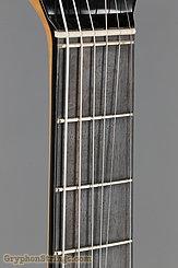 2010 Gitane Guitar DG-370 Dorado Schmitt Image 17