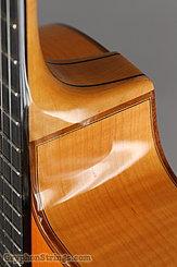 2010 Gitane Guitar DG-370 Dorado Schmitt Image 19