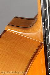 2010 Gitane Guitar DG-370 Dorado Schmitt Image 20