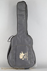 2010 Gitane Guitar DG-370 Dorado Schmitt Image 21
