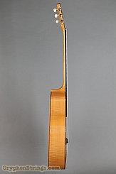 2010 Gitane Guitar DG-370 Dorado Schmitt Image 3