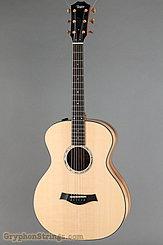 Taylor Guitar Custom GA Sassafras NEW