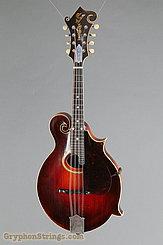 1925 Gibson Mandolin F-4