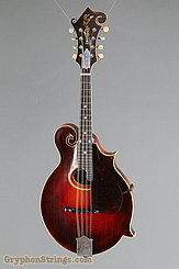 1925 Gibson Mandolin F-4 Image 1