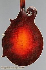 1925 Gibson Mandolin F-4 Image 12