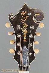 1925 Gibson Mandolin F-4 Image 13