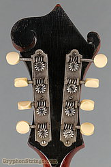 1925 Gibson Mandolin F-4 Image 15