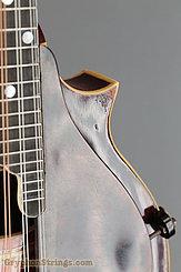 1925 Gibson Mandolin F-4 Image 17