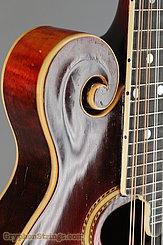 1925 Gibson Mandolin F-4 Image 18