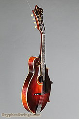1925 Gibson Mandolin F-4 Image 2