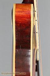 1925 Gibson Mandolin F-4 Image 20