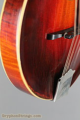 1925 Gibson Mandolin F-4 Image 21