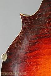 1925 Gibson Mandolin F-4 Image 22