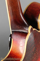1925 Gibson Mandolin F-4 Image 24