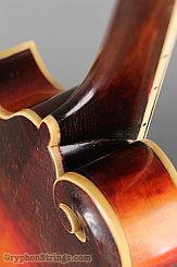 1925 Gibson Mandolin F-4 Image 25