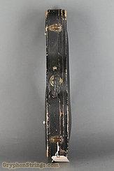 1925 Gibson Mandolin F-4 Image 29