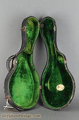 1925 Gibson Mandolin F-4 Image 30