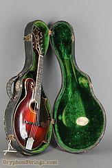 1925 Gibson Mandolin F-4 Image 31