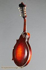 1925 Gibson Mandolin F-4 Image 4