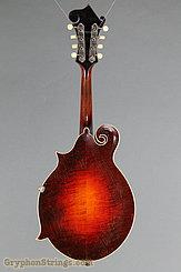 1925 Gibson Mandolin F-4 Image 5