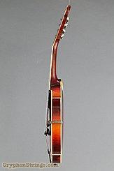 1925 Gibson Mandolin F-4 Image 7