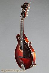1925 Gibson Mandolin F-4 Image 8