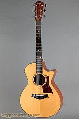 2001 Taylor Guitar 512ce