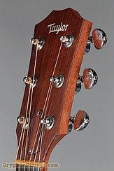 2001 Taylor Guitar 512ce Image 14